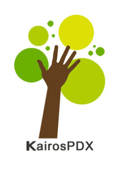 Donated $11,300 - KariosPDX is an educational non-profit focused on delivering equitable education to underserved children, their families and their communities. They are closing Portland's persistent opportunity and achievement gaps in measurable, sustainable ways.