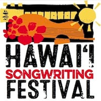 Donated $13,763 - KMF's Hawai'i Songwriting Festival is a celebration of the art and craft of songwriting, with an emphasis on collaboration, education, and music for film/TV. Songwriters of all levels from all walks of life come together to connect with each other and music professionals from Hawai'i, the mainland, and beyond.
