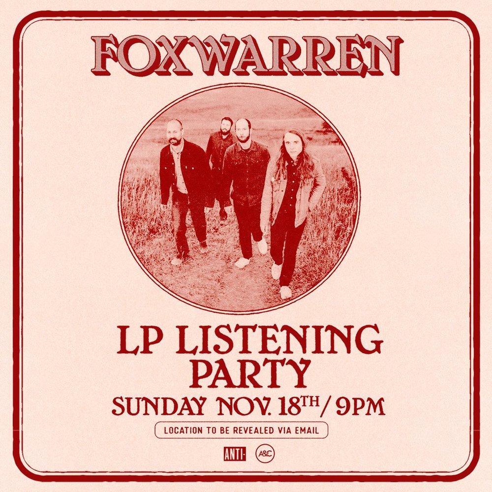 Foxwarren Marmoset Music Licensing.jpg
