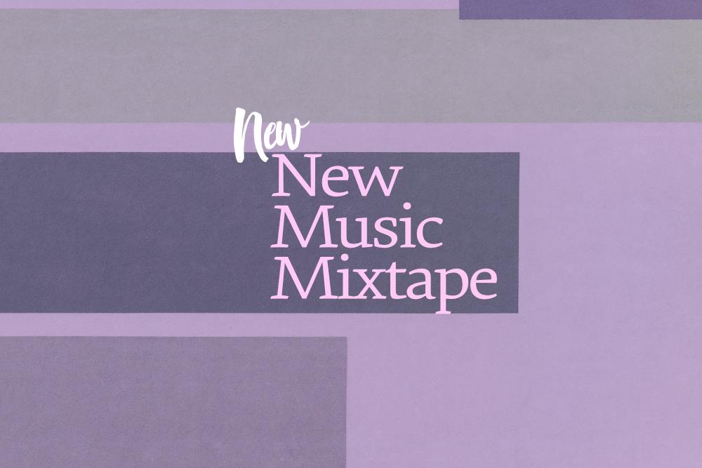 Marmoset-music-licensing-filmmaker-license-music-score-composition
