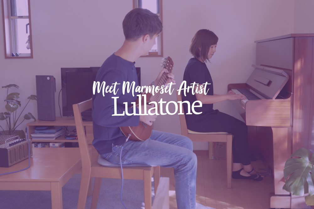 Marmoset-music-licensing-Lullatone-copyright-free-download-music-roster-artists-musicians-video-filmmaking.png