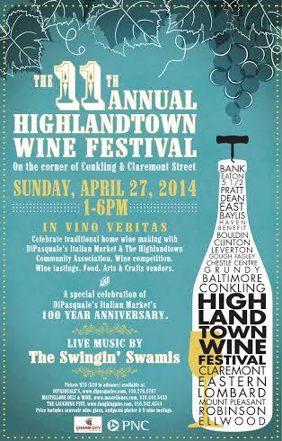 Wine Fest Poster.jpg