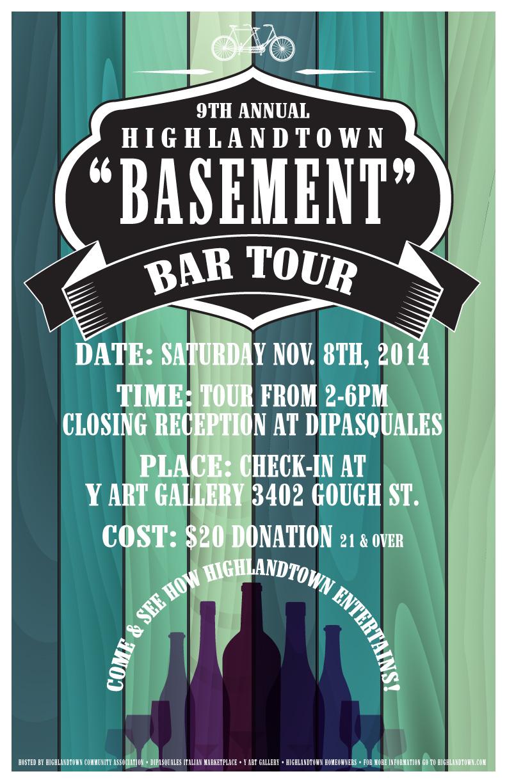 HLT basement bar tour 2014.jpg