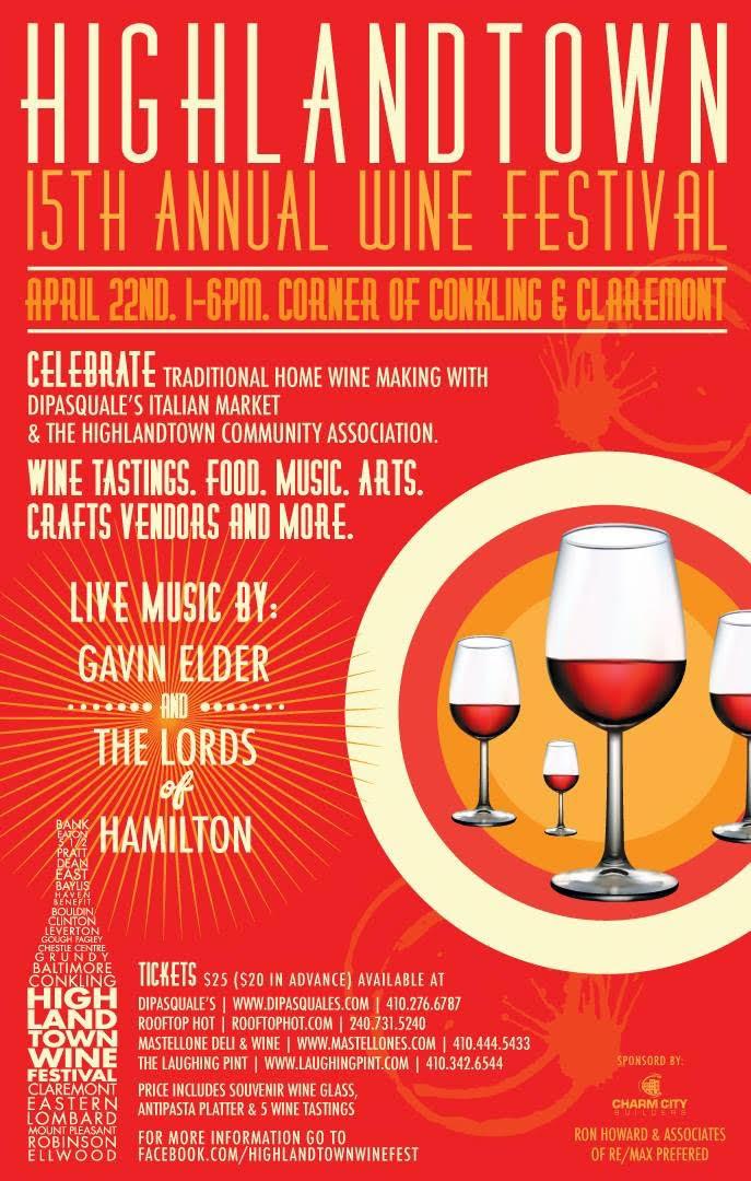HCA Wine Festival 2.jpg