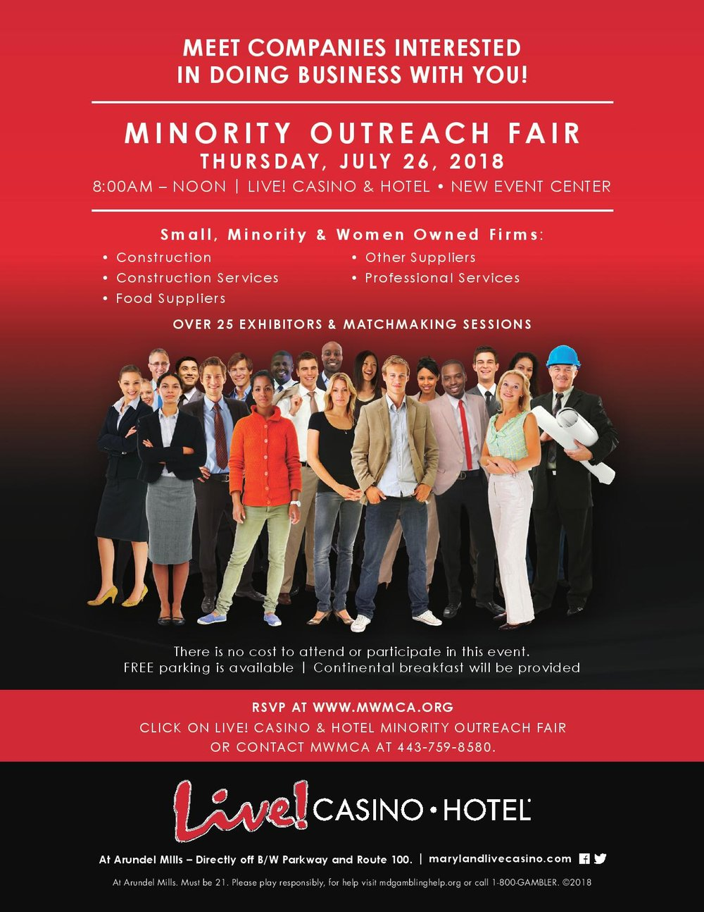 minority outreach-page-001.jpg