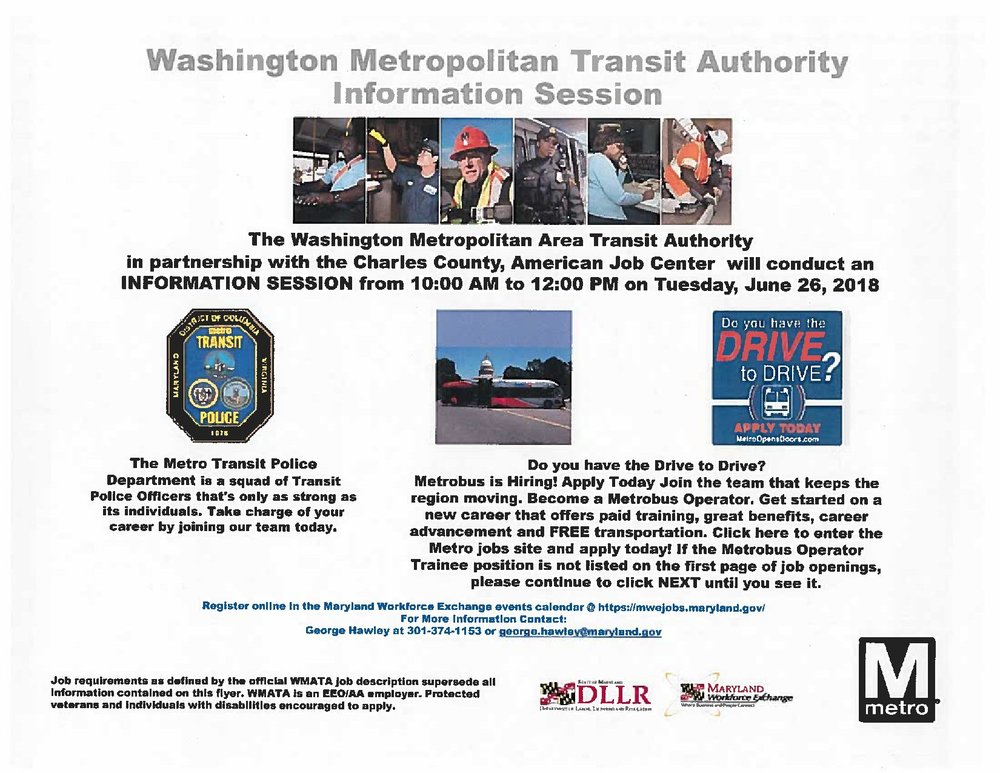 WMATA+Employment+Information+Session-page-001.jpg