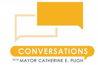 Conversations_aaron henkin_flyer_edt3.jpg