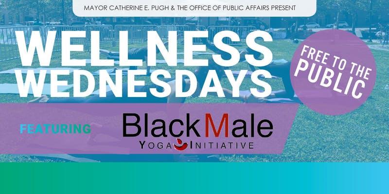 Black Wellness.jpg