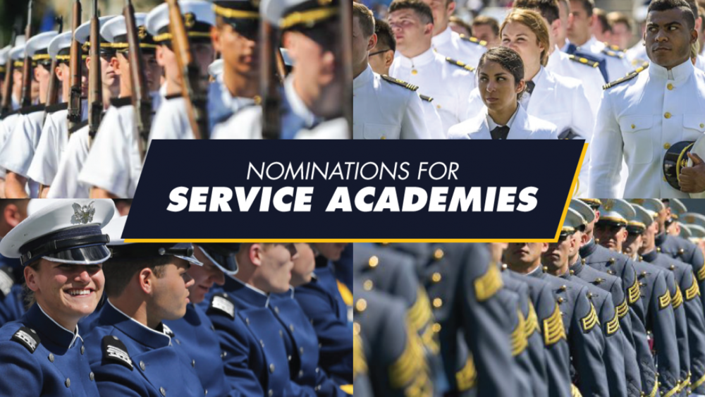 service-academy-nominations.png