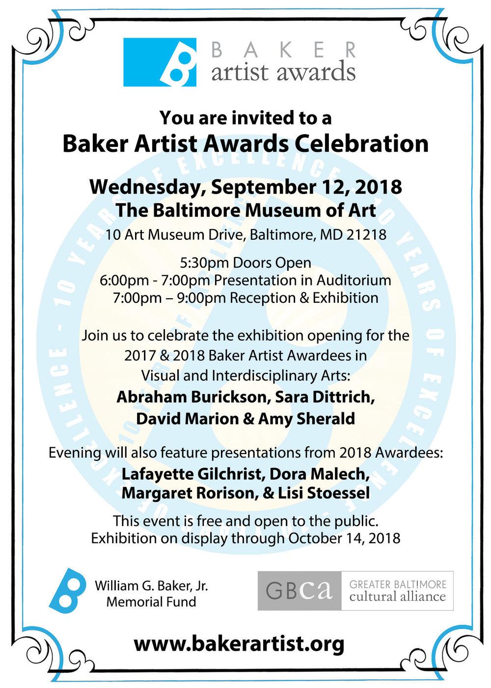 Baker_Exhibition_Invite_2018.jpg