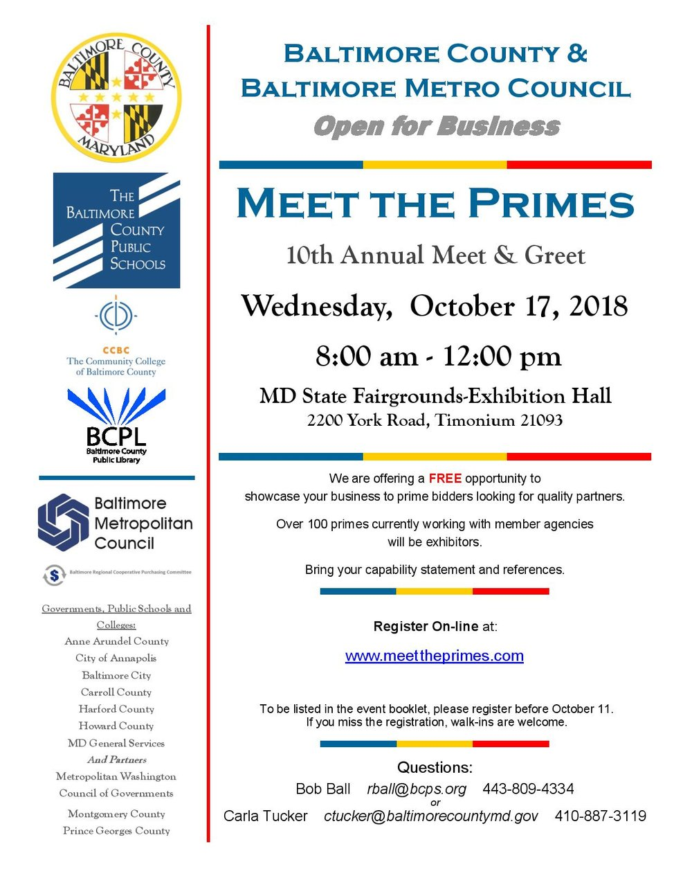 Baltimore+County+Meet+the+Primes+Flier+Final.oct2018-page-001.jpg