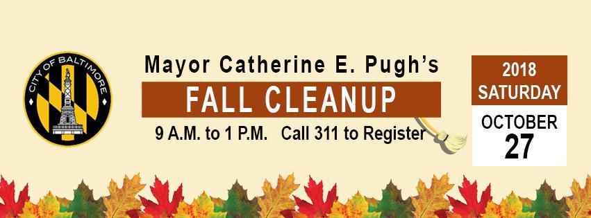 Fall Cleanup Facebook header (2).jpg