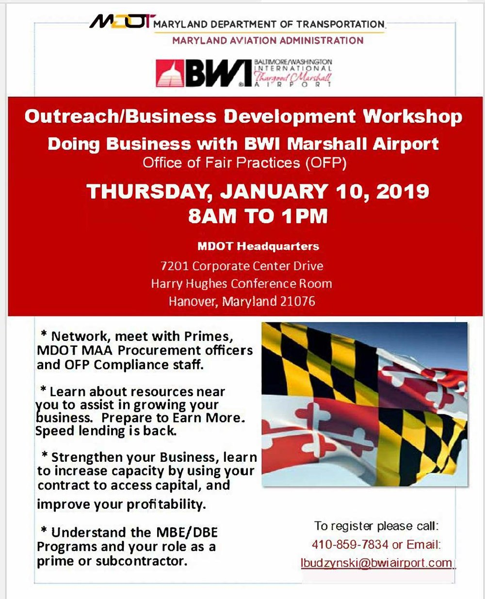 MDOT MVA Doing Business with BWI Marshall Airport Flier.jan2019-page-001.jpg