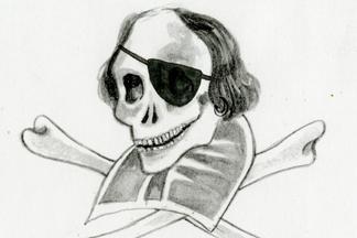 Bard to Bone Logo.jpg