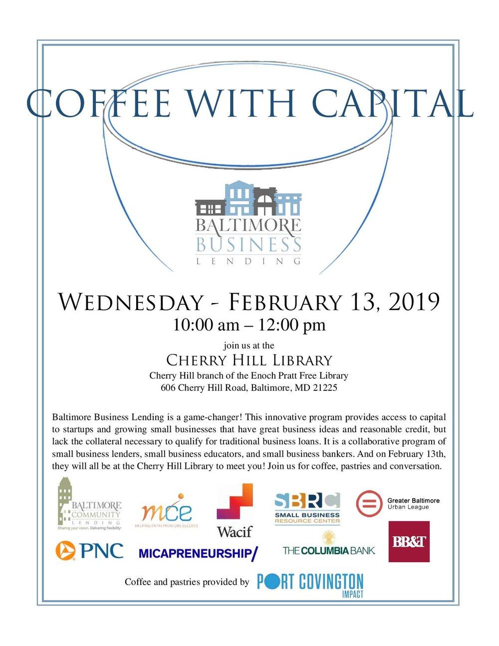 BBL Coffee with Capital Flier.feb2019.jpg
