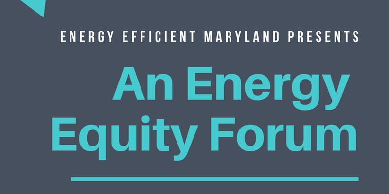 Energy Forum.jpg