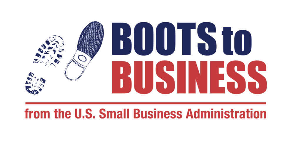 Boots-to-Business-logo.png