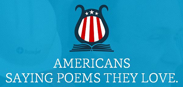 favorite poem project.png