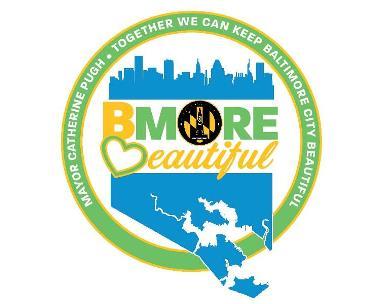 Bmore Beautiful Logo_Resize_2_0.jpg