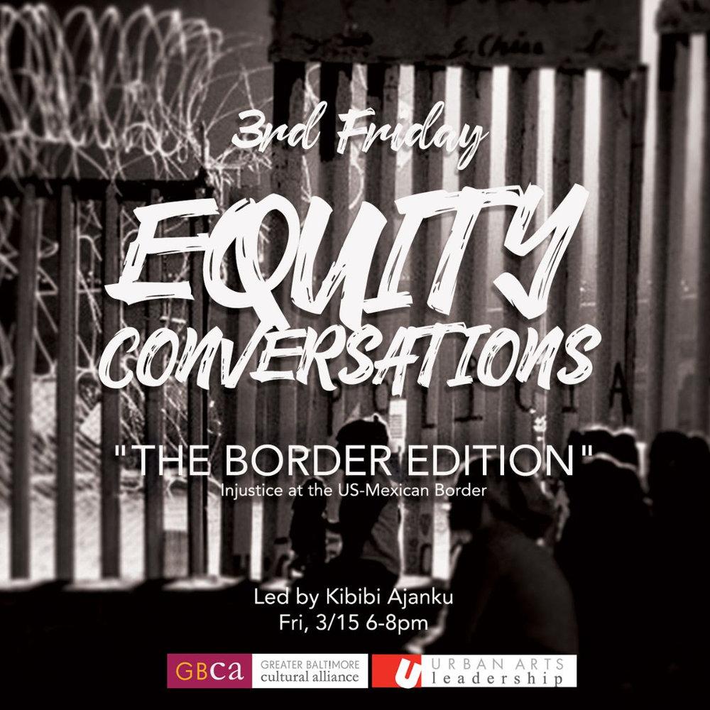 Equity Conversations.jpg
