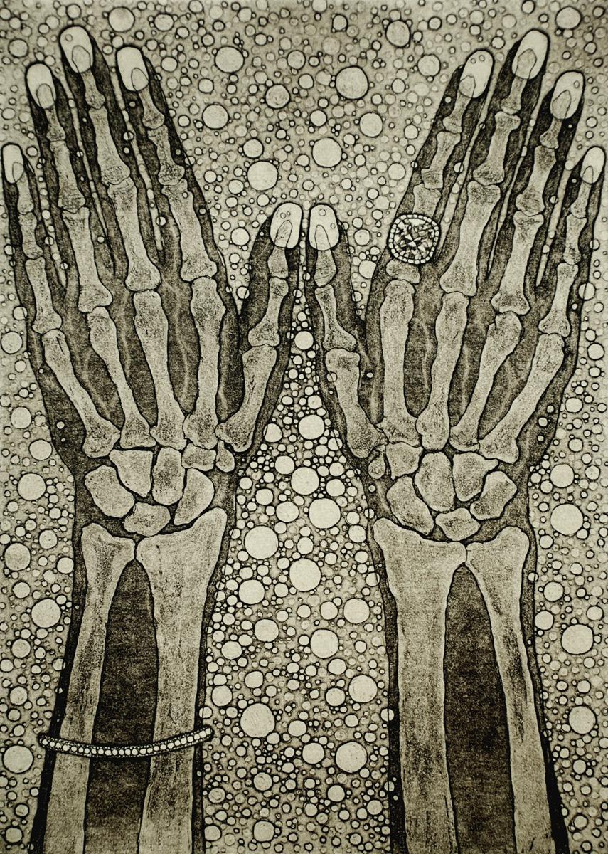 3_The Hands.jpg