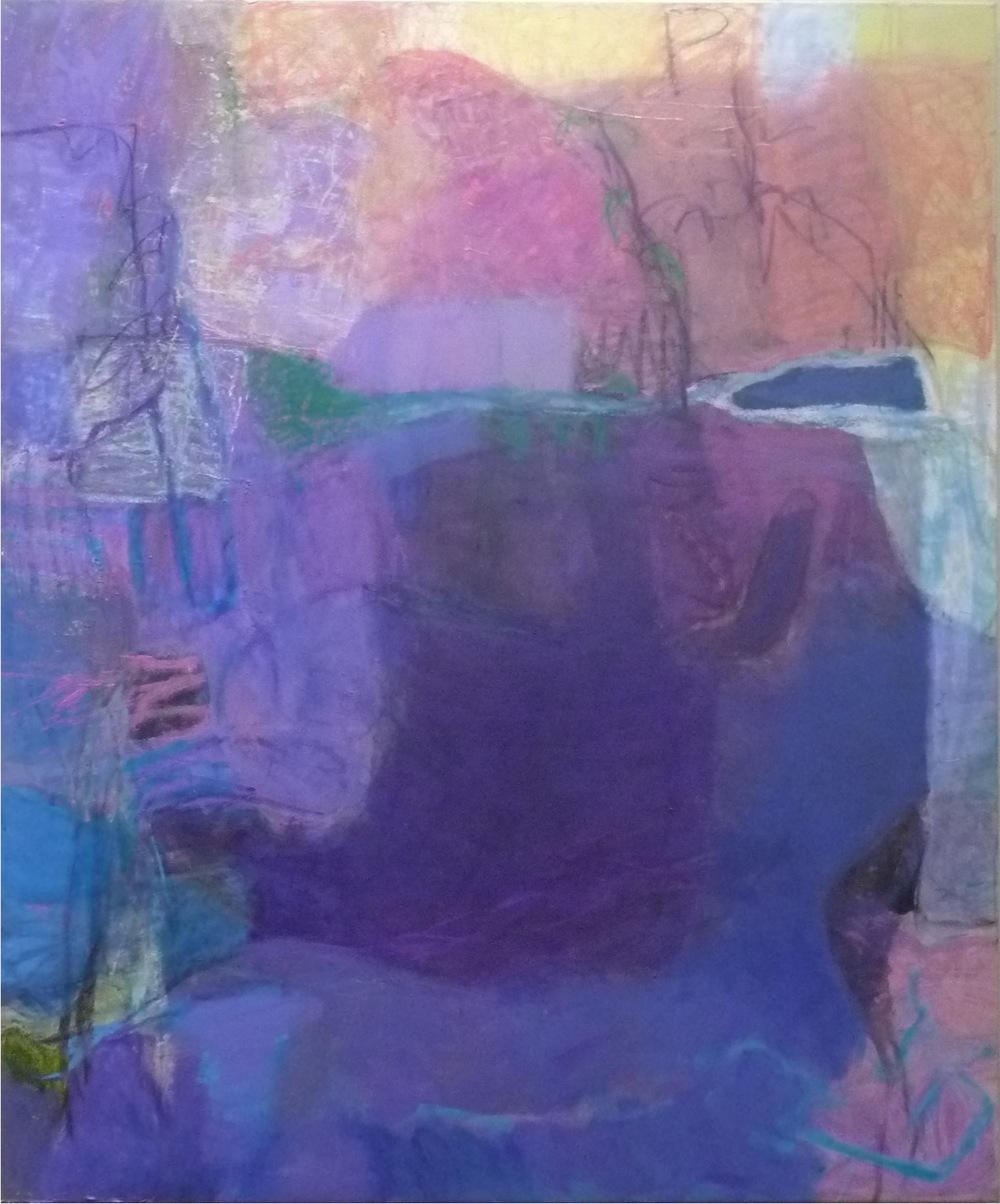 fumiko_kitada_blue_acrilic_oil_pastel_40x48_2800.jpg