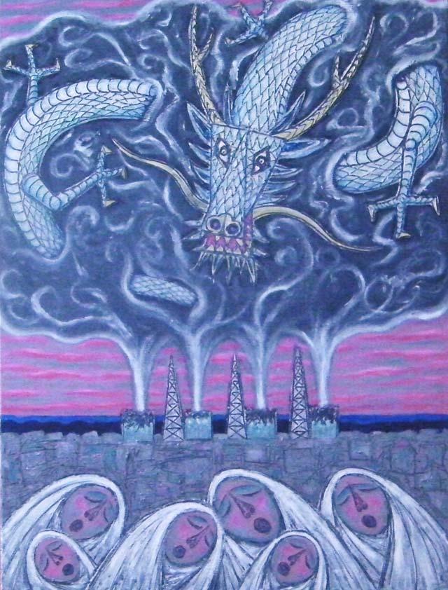 The Wrath of Dragon.jpg