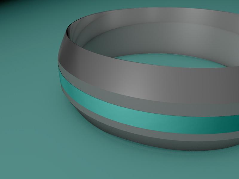 ring_redux6.jpg