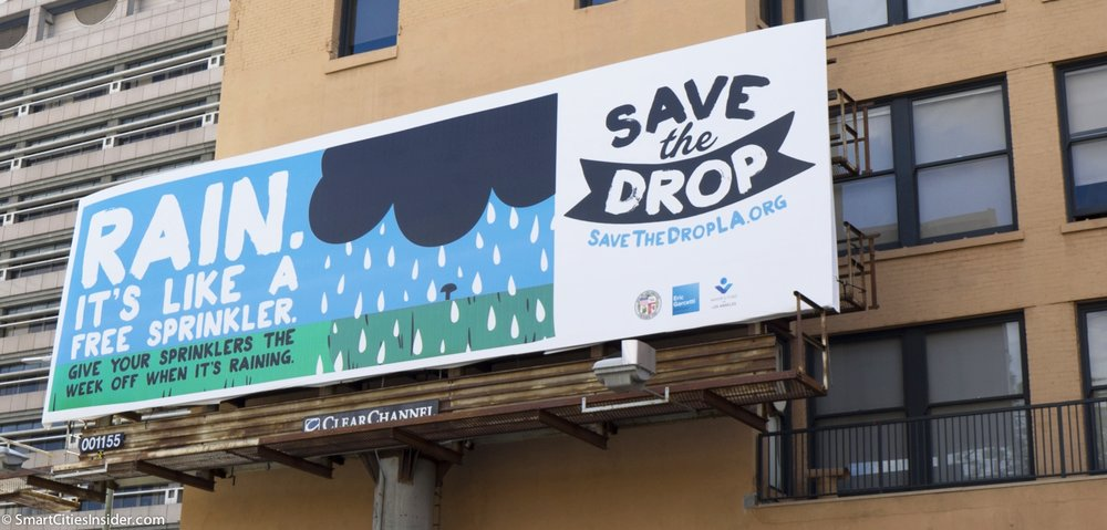 save-the-drop-billboard.jpg