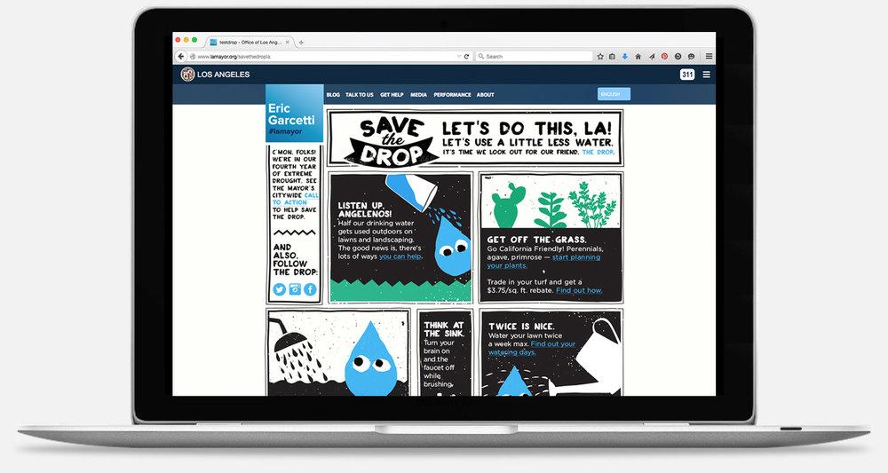 DropLandingPage.jpg