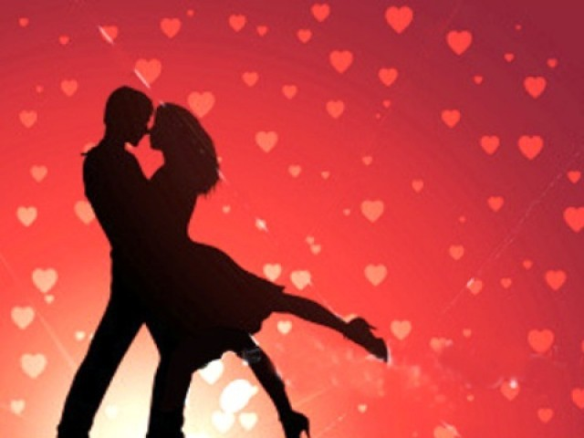 Valentines Day 2016 Xoxo Tango