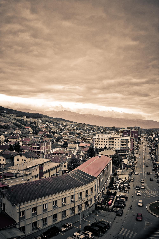 Budva-Dubrovnic 016.jpg