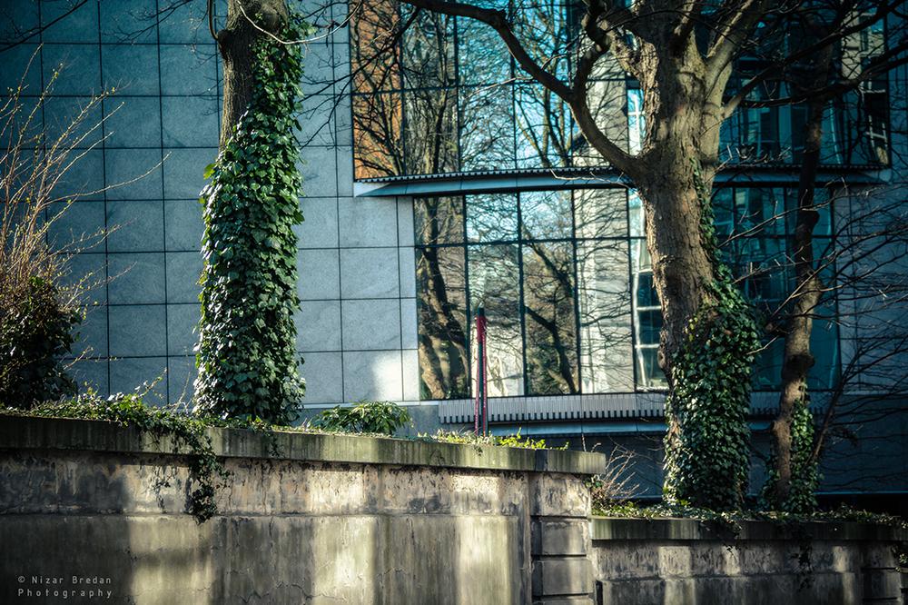 Quartier_Luxembourg (3).jpg