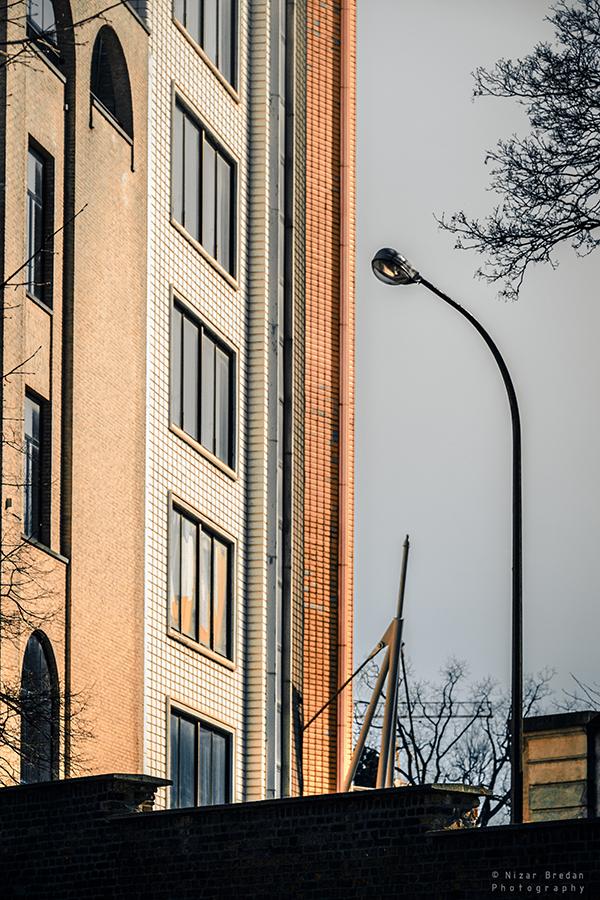 Quartier_Luxembourg (5).jpg