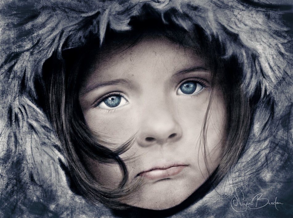 Winter_portrait_colored4.jpg