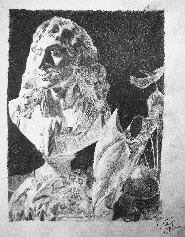 Molière_n&b.jpg