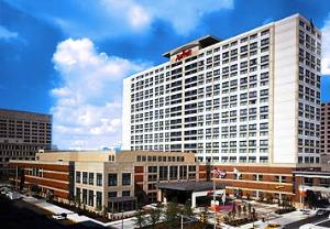 Hotel And Travel 2015 Resource Recycling Conference