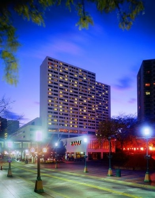 hyatt_regency_minneapolis_minnesota-main.jpg