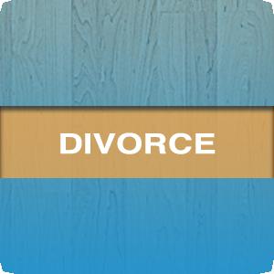 Divorce Icon