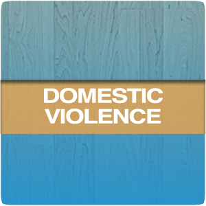 BF - DOMESTIC VIOLENCE.png