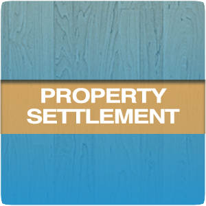 BF - PROPERTY SETTLEMENT.png