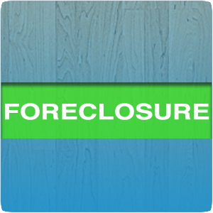 FORECLOSURE.png