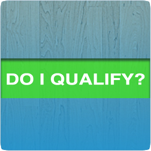 DO I QUALIFY.png