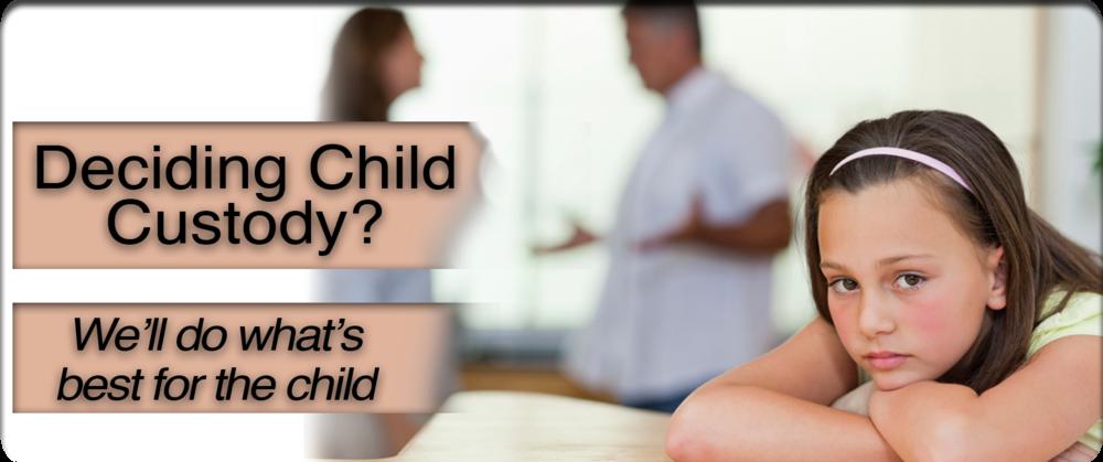 Ban - ChildCustody.png