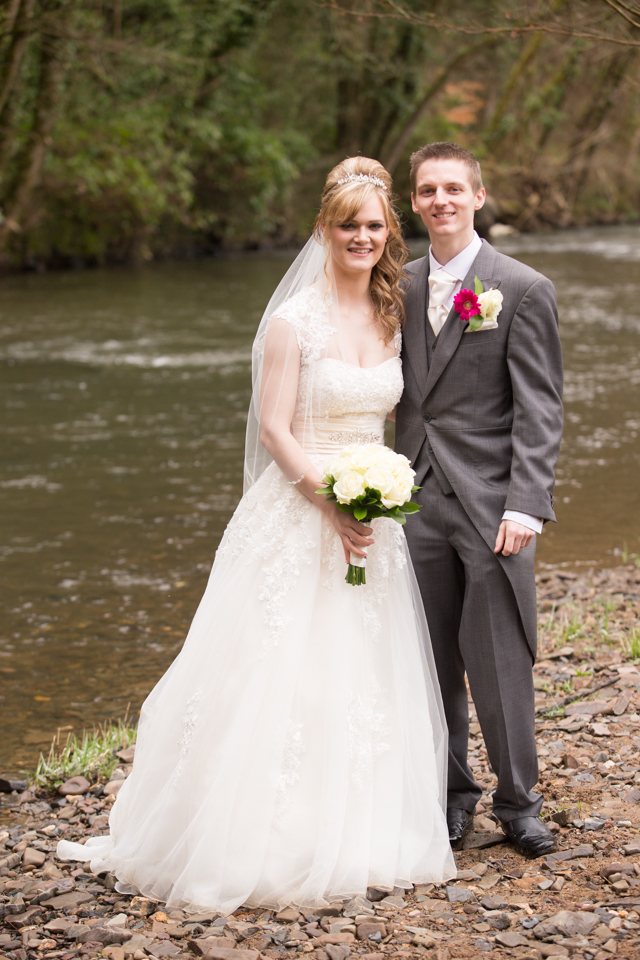 Jay and Dave Wedding-192.jpg
