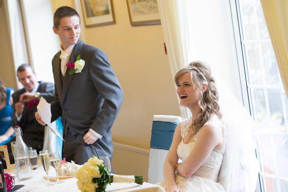 Jay and Dave Wedding-242.jpg
