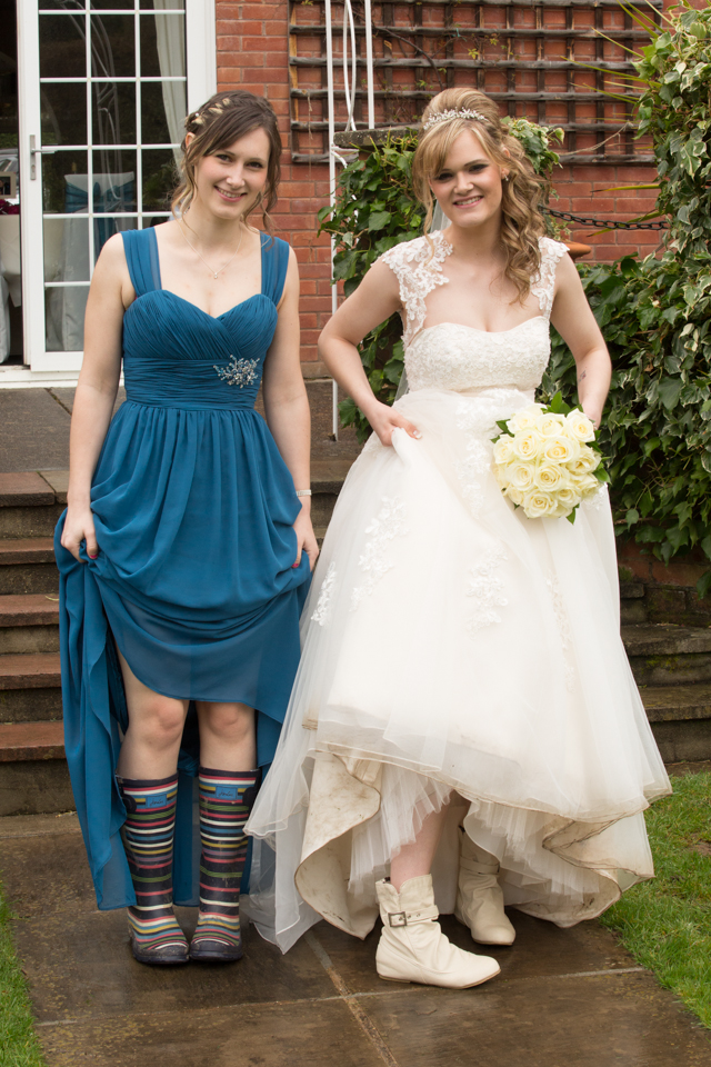 Jay and Dave Wedding-181.jpg