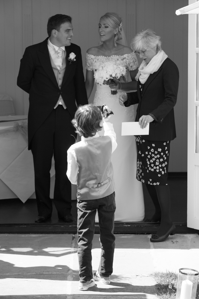 Barwick Wedding-191.jpg