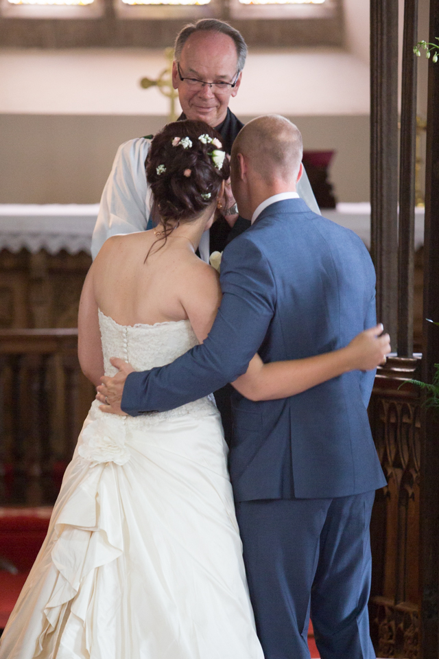 Mr and Mrs Smale -106.jpg