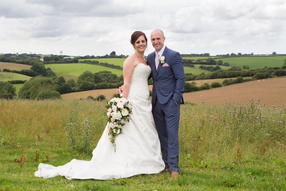 Mr and Mrs Smale -243.jpg